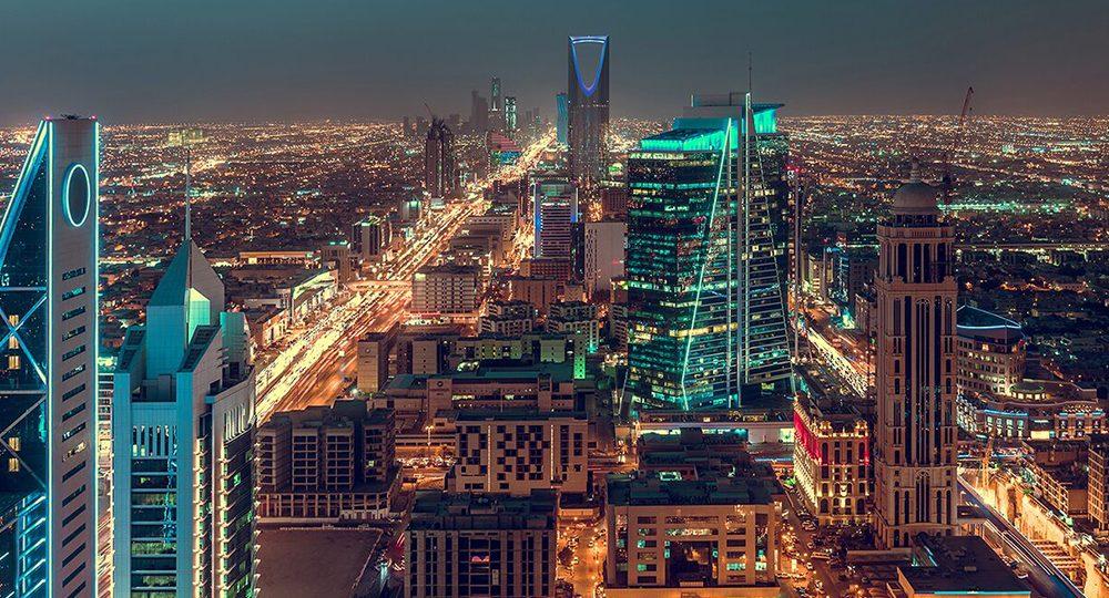 https://2021.foasummit.com/wp-content/uploads/2021/03/Riyadh2_1000x600-1-1000x540.jpg