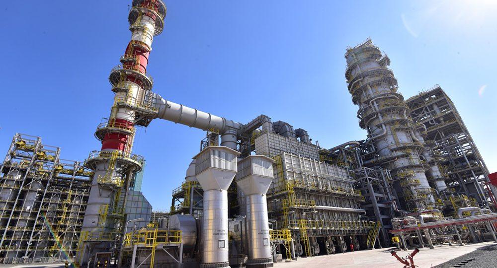 https://2021.foasummit.com/wp-content/uploads/2021/07/Kuwait-Refinery_1000x600-1-1000x540.jpg